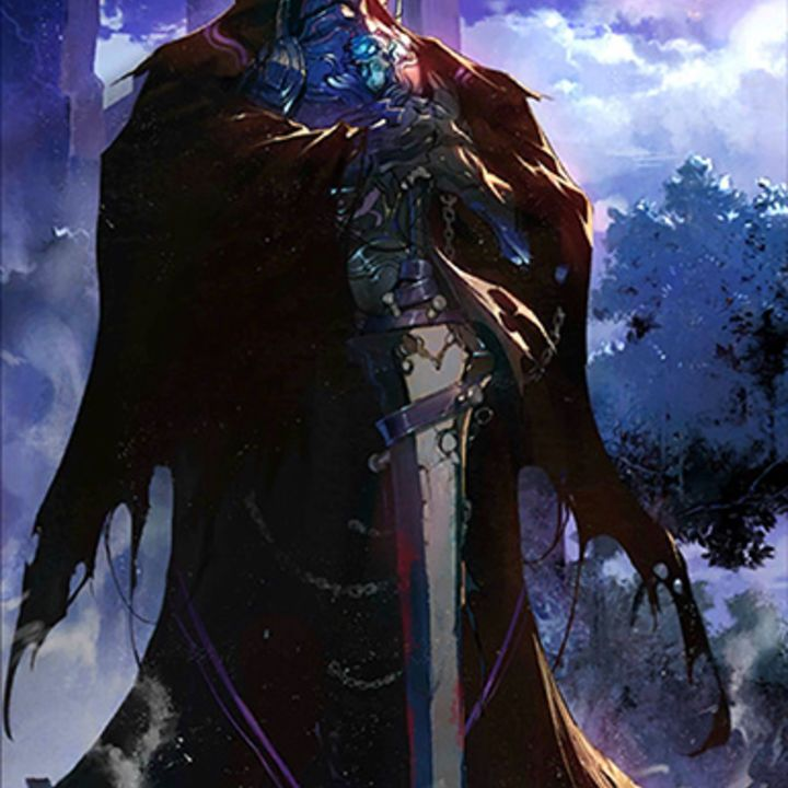 Assassin Fate Grand Order King Hassan Type Moon Wiki Fandom Powered By Wikia Old Man Of The Mountain Fate Fate Assassin