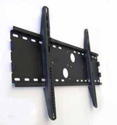 master mounts tv wall mount plb1 - Wall Mounts For Tv