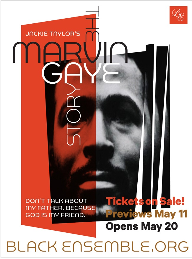 The Marvin Gaye Story by the Black Ensemble Theater: Marvin Gaye, Big Screens, Favorite Celebs, Gay Stories, Black Ensembl, Ensembl Theater, Favorite Album, Small Staging