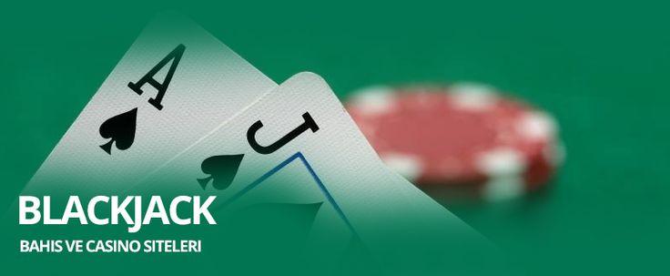 Blackjack Oynanan Siteler   Sizlerinde bildiği üzere masa oyunları arasında en popüler olanı Blackjack'dir. Blackjack internet ortamına entegre edilereh bahis ve casino siteleri üzerinden oynanabilir bir hale gelmiştir. İnternet erişimi bulunan her platformdan bahis sitelerine giriş yaparak blackjack oyununu oynayabilirsiniz.