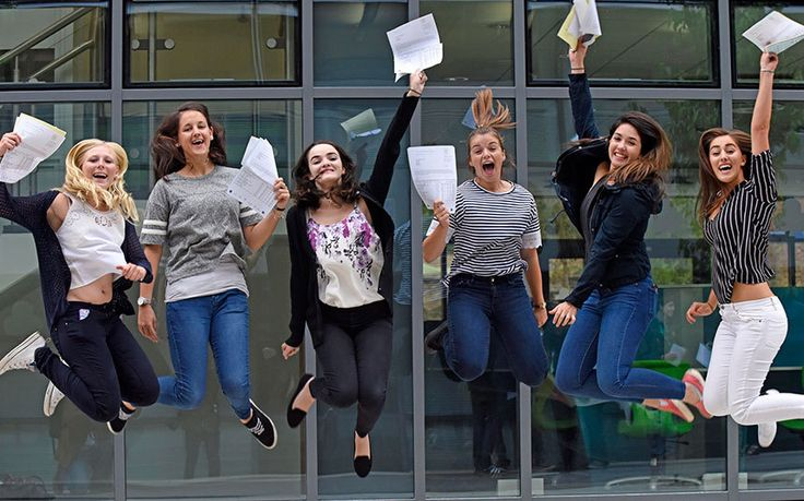 As 300,000 students have collected their results, The Telegraph reveals the   highest improvements and biggest falls in pass rate for A level subjects