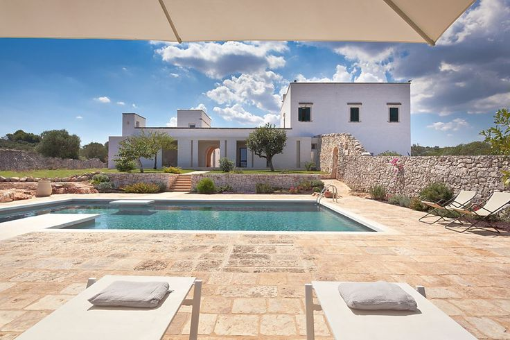 Masseria Grottone - Picture gallery