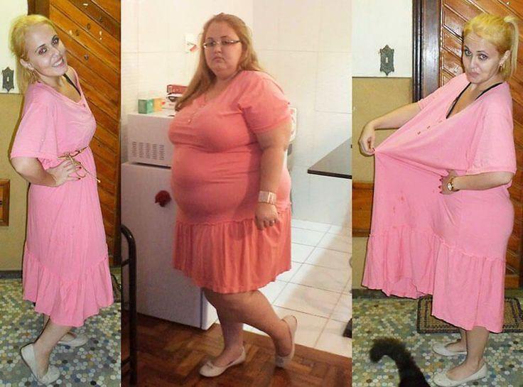 После Похудения Одежда. Одежда, способствующая похудению