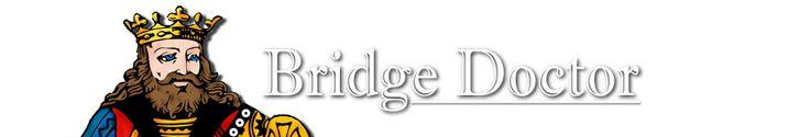 Learn Contract Bridge Online