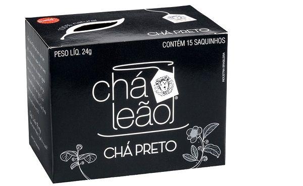 chá-espinha-interna