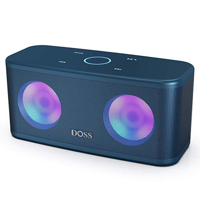 Tolles Geschenk Elektronik Foto Tragbare Gerate Zubehor Tragbare Lautsprecher Audio Docks Tragbare Blueto In 2020 Mit Bildern Bluetooth Lautsprecher Lautsprecher Bluetooth