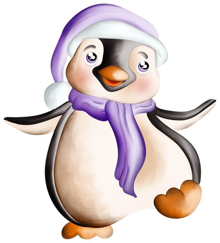 глаза пингвины забавные картинки рисунки официальные сведения