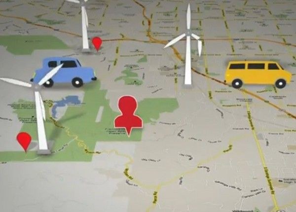 Manage Your Mobile Workforce With The Help Of Google Maps Coordinate - Google is working hard with Google Maps by adding newer features and expanding the uses of these maps, especially for businesses. The search engine giant has now released a  new feature called 'Google Maps Coordinate' which allows you to coordinate and monitor your mobile workforce. [Click on Image Or Source on Top to See Full News]
