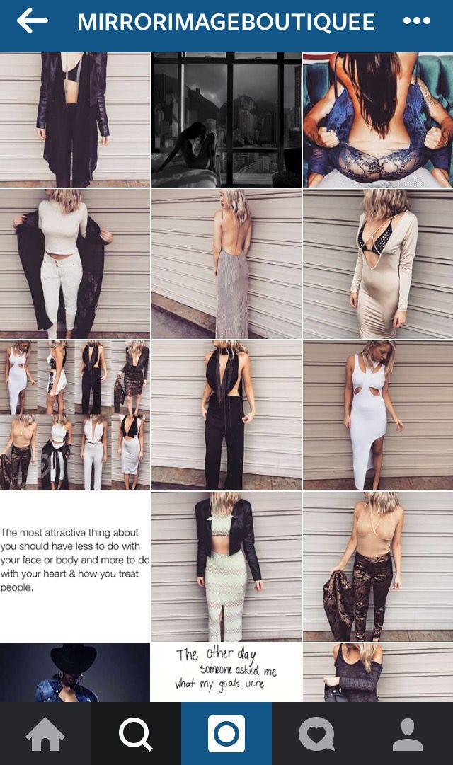 @mirrorimageboutiquee fashion