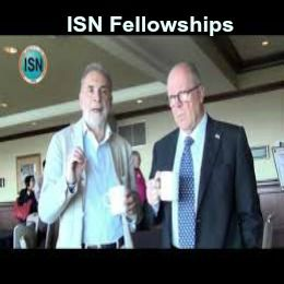 ISN Fellowship Program for Developing Countries , and There are two applications rounds every year. You can either submit your application before May 1st or October 1st. Applications are invited for ISN Fellowship program available for physicians from emerging countries with the ultimate goal of improving the standards - See more at: http://www.scholarshipsbar.com/isn-fellowship-program.html#sthash.lo52zXCG.dpuf