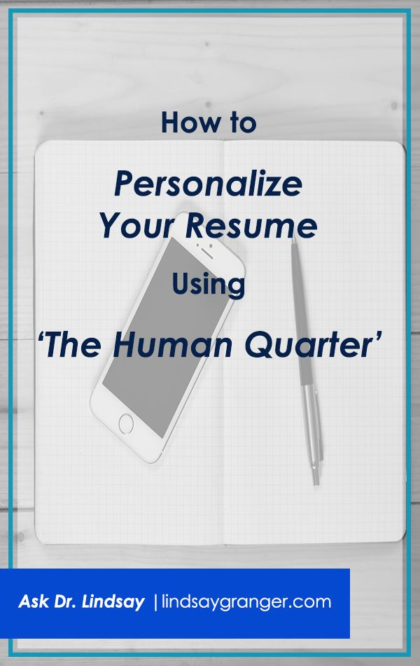 428 best job search tips images on Pinterest Interview, Resume - gaps in employment