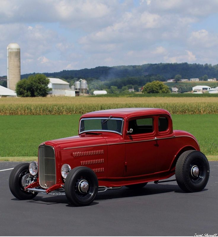 Best Hot Rods Images On Pinterest Hot Rods Posts And
