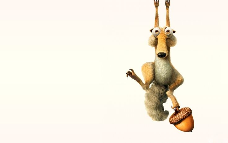 ice-age-hd-wallpapers-2