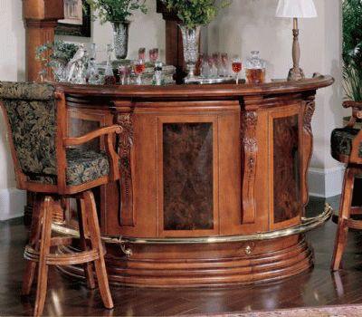 https://i.pinimg.com/736x/4d/18/22/4d1822828af6f84c47e915848e90733b--bar-furniture-modern-furniture.jpg