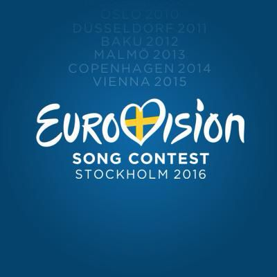 EUROVISION SONG CONTEST TO BE HELD IN...STOCKHOLM!!!