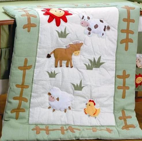 28 best kanchu images on Pinterest | Drawings, Baby room and Coloring : childrens patchwork quilt - Adamdwight.com