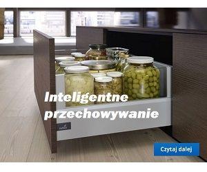 Aranżacje wnętrz - Kuchnia: klasyczna kuchnia - Artystyczna Manufaktura - klasyczne meble na wymiar. Przeglądaj, dodawaj i zapisuj najlepsze zdjęcia, pomysły i inspiracje designerskie. W bazie mamy już prawie milion fotografii!