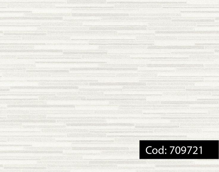 Cod. 709721
