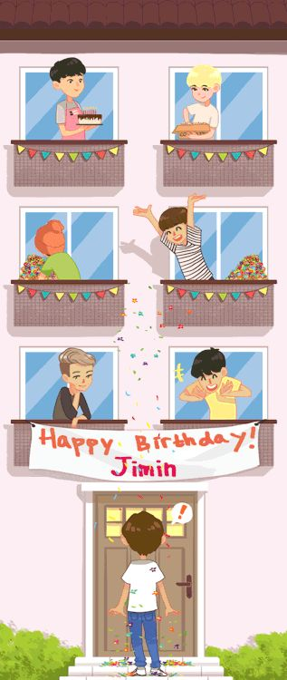 HAPPY BIRTHDAY PARK JIMIN!!! WE ARE ALL PROUD YOU SO SO SO MUCH BABY … #fanfiction #Fanfiction #amreading #books #wattpad