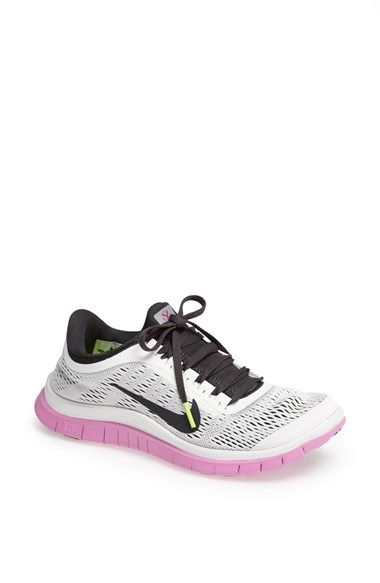 the latest f8d92 4caaf ... get nike free 3.0 v5 running shoe women available at nordstrom 703ca  d6a6f