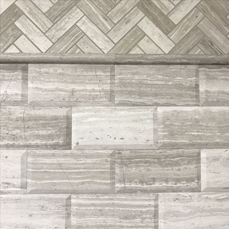 639 best images about c line stone and tile distributors great ideas on pinterest - Forever tile and stone ...