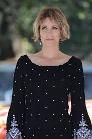 Image result for kristen wiig italy