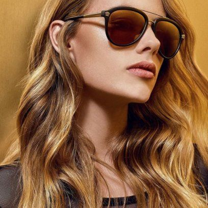 Another week of adventures await! Take on each day in your favorite shades from #SunglassHut. #SunglassHut #NewWeek #NewAdventures