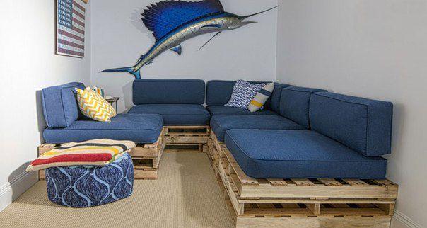 Наша компания уже 5 лет на рынке . Мы занимаемся изготовлением любых форм подушек из поролона как для домашнего использования ,так и для вашего бизнеса .Возможность изготовления по вашим эскизам и индивидуальным размерам .  Мы предлагаем Вам: подушки для мебели из поддонов подушка для модульных диванов подушки на стулья подушки на шезлонги   Оплата наличный и безналичный расчёт.  Больше фото и цен : http://sanchobag.com.ua/podushki-iz-porolon/