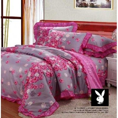 lace bedding bedding sets comforter true happiness first place girls