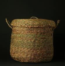 artesania sur de chile