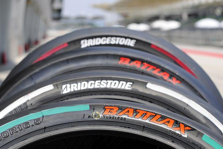 Bridgestone Introduces New Slick Tyre Marking System For 2014 Motogp Season Http Superbike News Co Uk Motorcycle News Bri Motogp Tyre Markings Motogp 2014