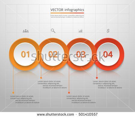 Best Datavision Images On   Infographic Image Vector