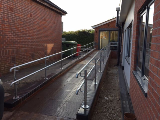 Best 12 Best Commercial Steelwork Images On Pinterest 400 x 300