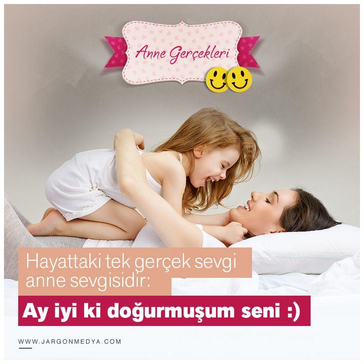 Anneler Günü Kutlu Olsun #jargonmedya #creative #media #design #office #annelergunu #annelerguukutluolsun #ankara #turkiye #turkey