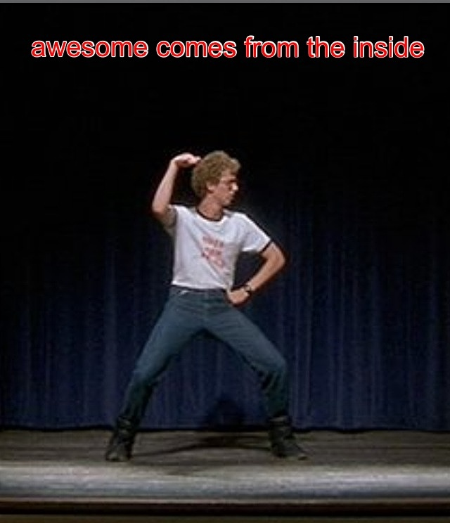 79 best napoleon dynamite images on pinterest napoleon