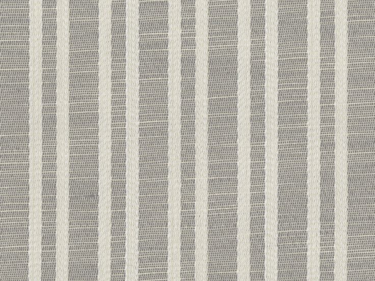 superior perennials outdoor fabrics #2: Soho Stripe - Cement, perennials fabrics. Outdoor ...