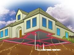JASA ANTI RAYAP: Cegah Rayap dari Mengenal Bangunan Anda , untuk bangunan yang memakai bahan dari sellulosa sebaiknya menghindari kelembaban yang tinggi , Kontak untuk Harga Jasa Anti Rayap di 02193668690