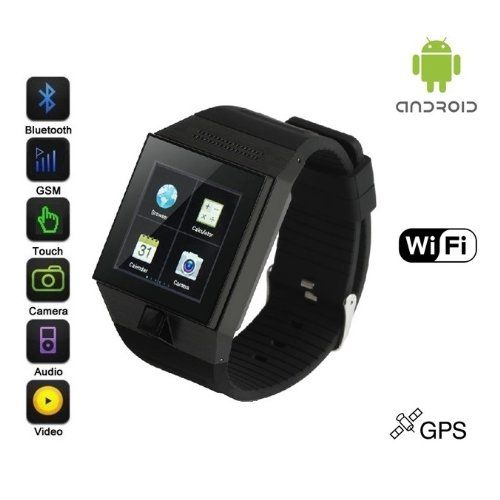 1000+ images about android smartwatch on Pinterest ...