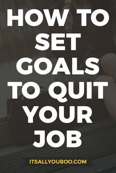 Ready to quit your day job? Want to start your own business and work from home? Click here for goal setting tips to escape your 9 to 5. Plus, get your FREE Printable Strategic Planning Workbook. #goals #workfromhome #workanywhere #printable #goaldigger #goalsetting  #businessowner #businesswoman #businesstips #entrepreneurship #businsssowner #entrepreneur #entrepreneurlife #entrepreneurlifestyle #bloggers #bizlife #bloggerslife #bloggerlife #bossbabe #bosslady #bosslife #businesstips