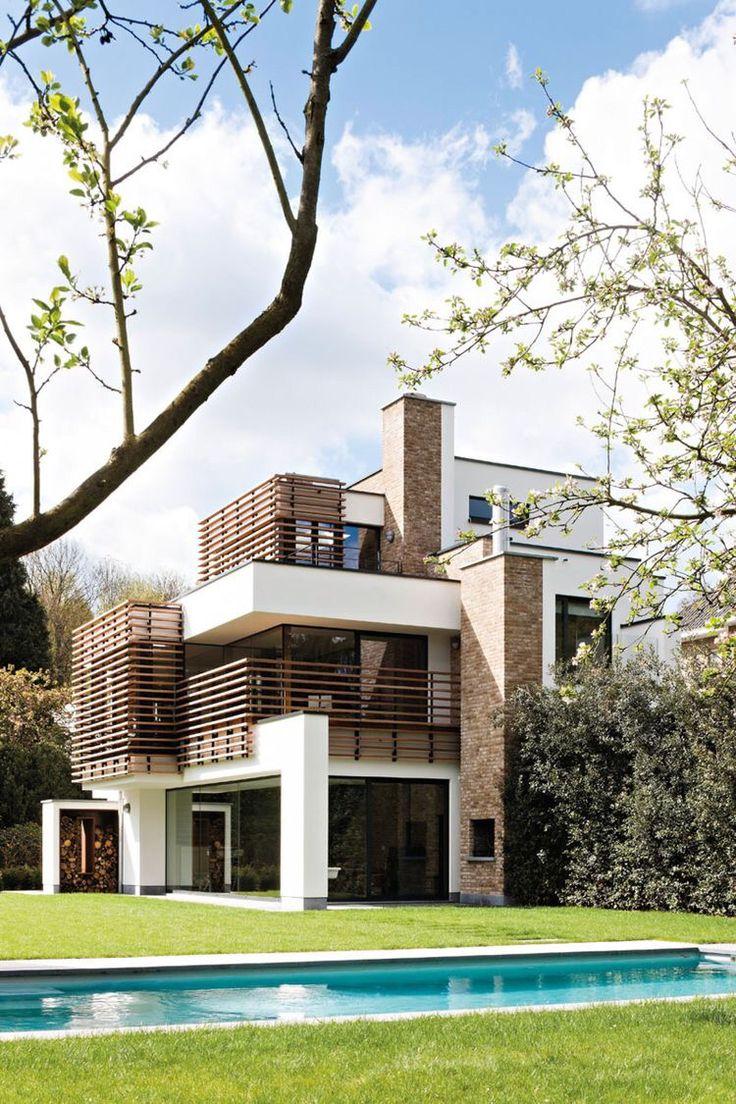 best 25 house elevation ideas on pinterest villa plan villa get inspired visit www myhouseidea com myhouseidea interiordesign interior