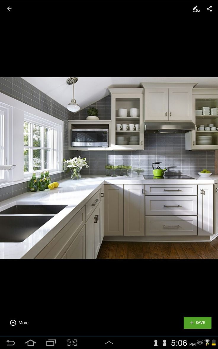 best kitchen renovation in peters township images on pinterest