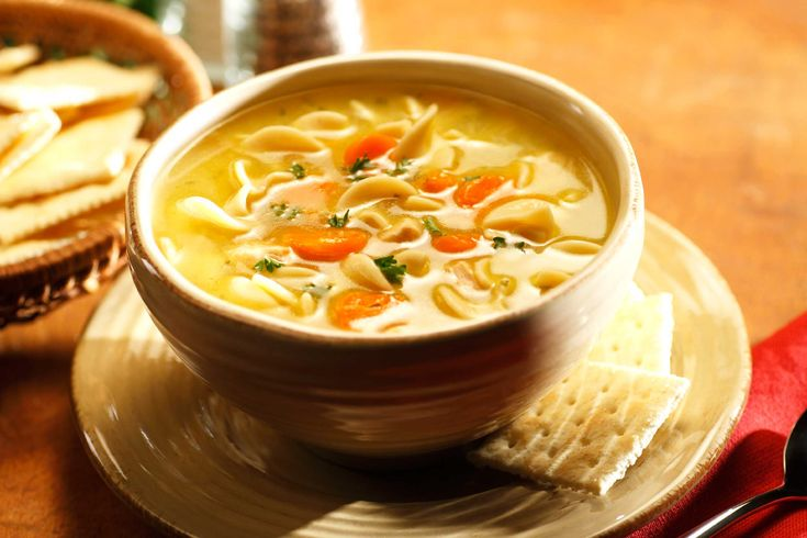 What to Eat When You're Sick: Foods for Aches and Pains