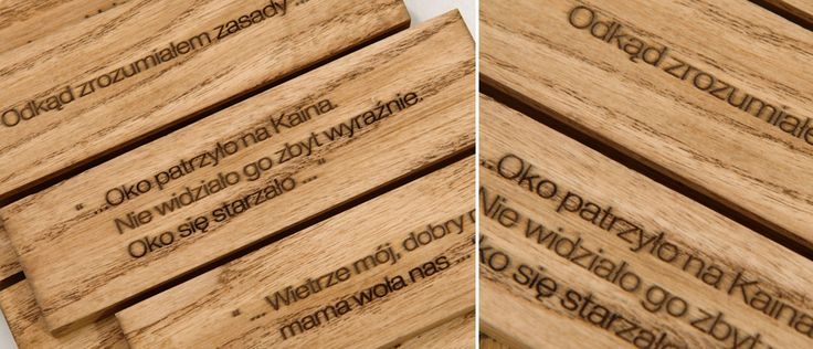 Interpretation of daily facts. Multiple personalities. Emographs. www.fryderykdanielczyk.com www.artandlaw.pl