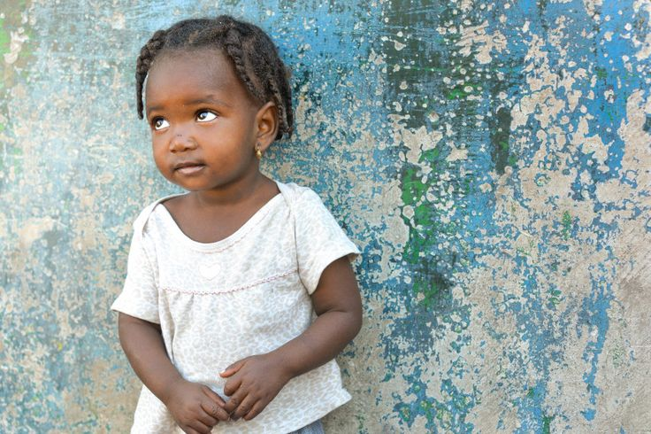 MLJ Adoptions is now accepting families into our Haiti Adoption Program!