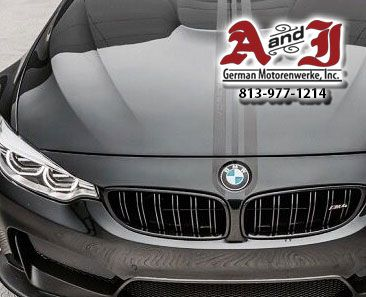813-977-1214 Call for a Tampa BWM tune up at A&J. Belts plugs cables fuses and more help for your car at mileage intervals! Drive Ups Are Always Welcome Or Call Today for an Appointment!  http://ajmotorworks.com/bmw-tune-ups-tampa/   #BMWTuneUpsTampa #BMWTuneUpTampa #TampaBMWTuneUps #TampaBMWTuneUp #ajgermanmotorenwerke #ajmotorworks  A&J German Motorenwerke 10824 N Nebraska Ave Tampa, FL 33612 www.AjMotorworks.com