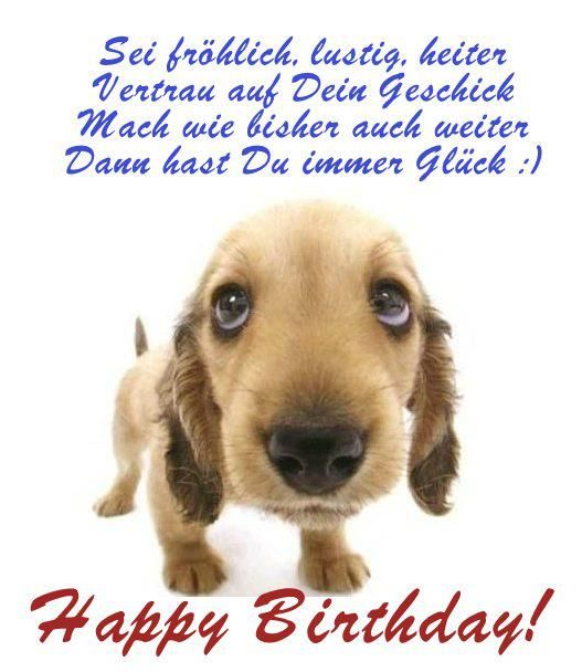 181 best images about geburtstag on pinterest birthday for Geburtstagsbilder 18