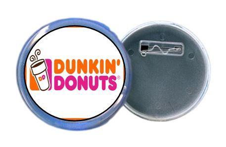 Duncan Donuts