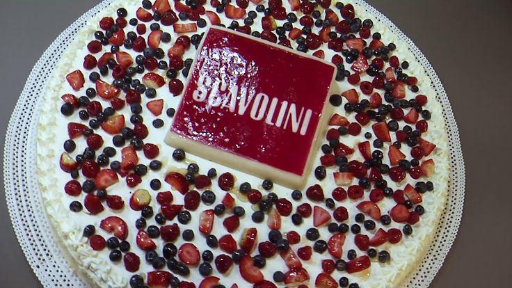 Inaugurazione Scavolini Store Como - 3 dicembre 2017