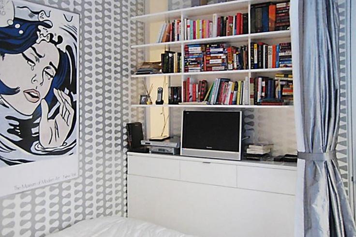87 best Pimp my house images on Pinterest | Living room ...