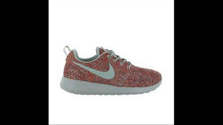 Nike spor ayakkabi indirimli http://www.nikecocukayakkabi.com/arsivler/16